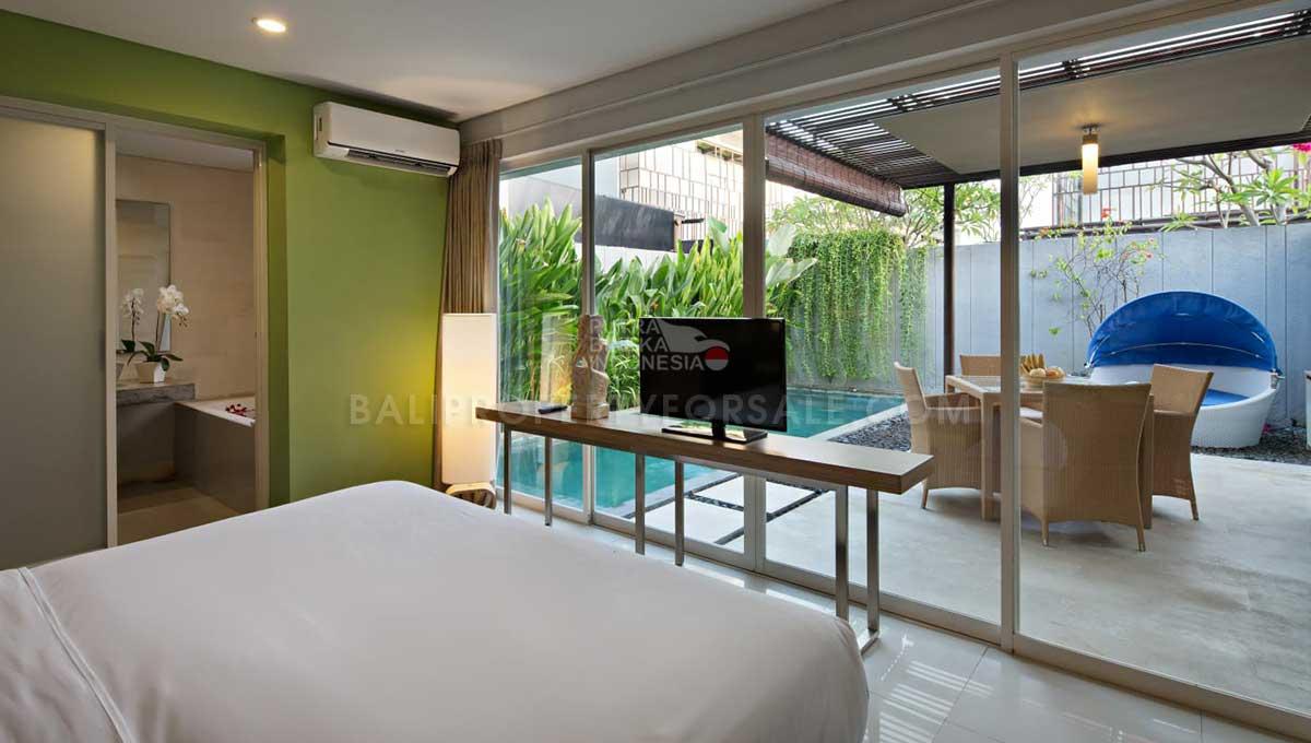 Nusa-Dua-Bali-villa-for-sale-FH-0487-h-min