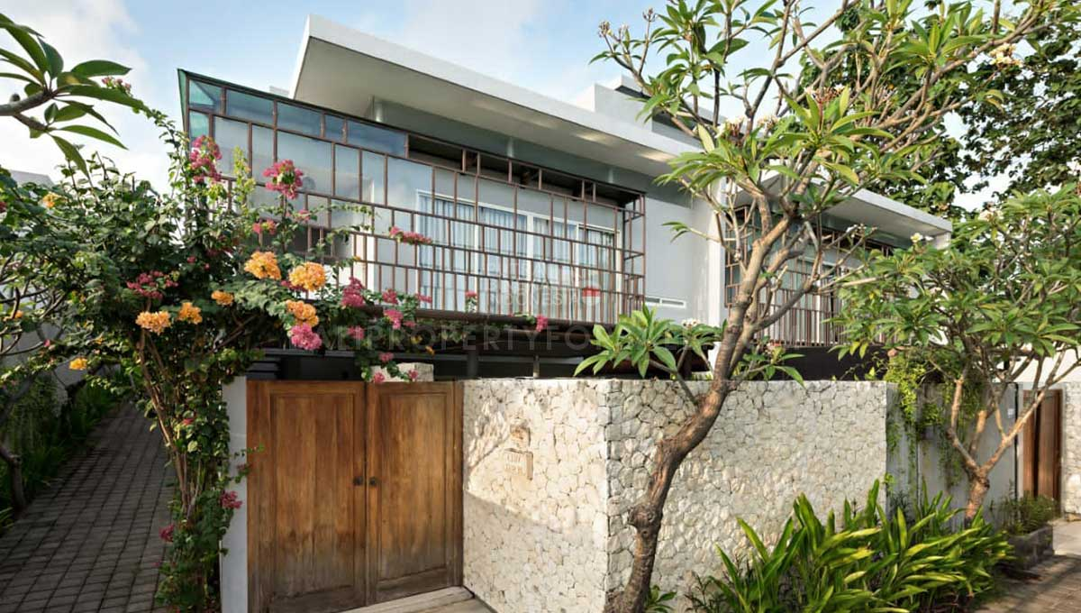 Nusa-Dua-Bali-villa-for-sale-FH-0487-j-min