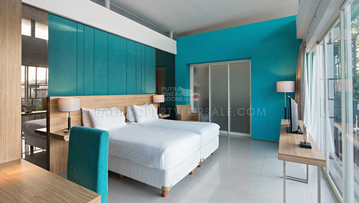 Nusa-Dua-Bali-villa-for-sale-FH-0487-l-min