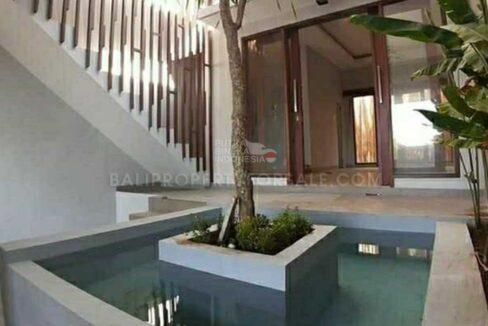 Nusa-Dua-Bali-villa-for-sale-FH-0536-e-min
