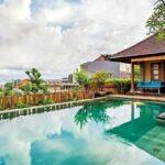 Nusa-Dua-Bali-villa-for-sale-FH-0537-f-min