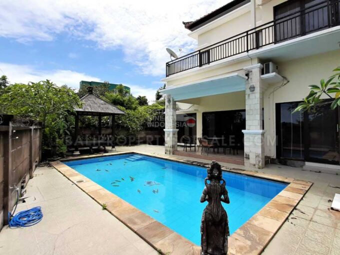 Nusa-Dua-Bali-villa-for-sale-FH-0554-h-min