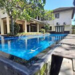 Nusa-Dua-Bali-villa-for-sale-FH-0558-c-min