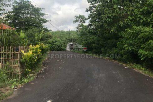 Pecatu-Bali-land-for-sale-FH-0450-b-min