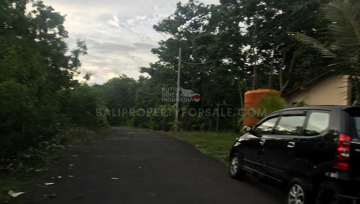 Pecatu-Bali-land-for-sale-FH-0450-c-min