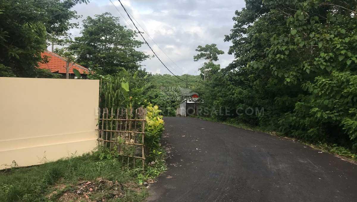 Pecatu-Bali-land-for-sale-FH-0450-d-min