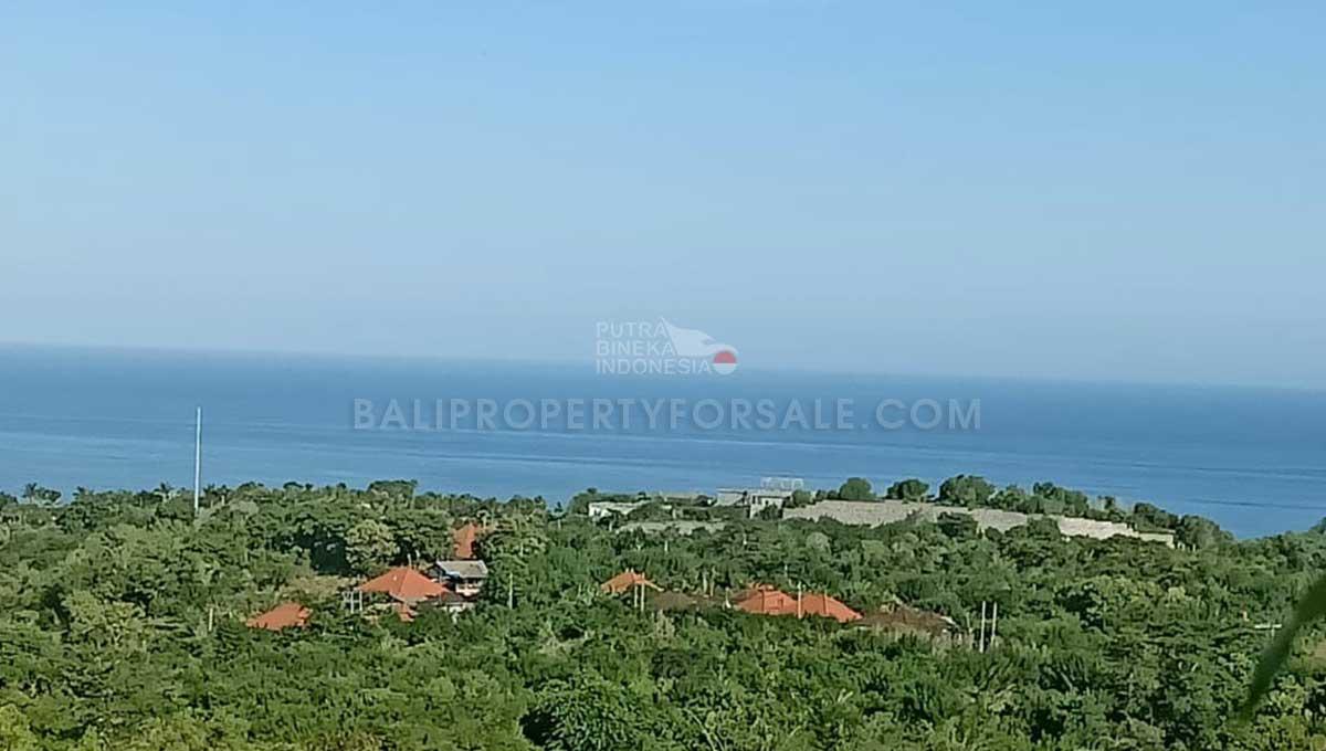 Pecatu-Bali-land-for-sale-FH-0491-a-min