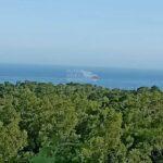 Pecatu-Bali-land-for-sale-FH-0491-b-min