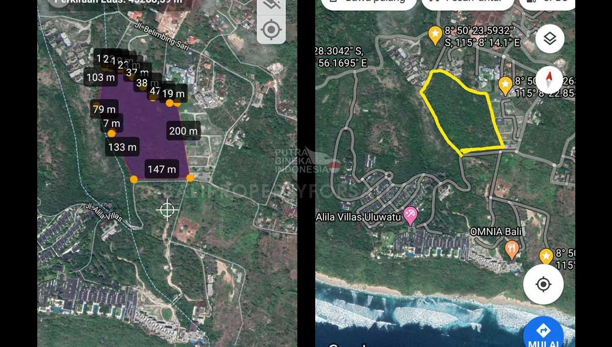 Pecatu-Bali-land-for-sale-FH-0491-h-min