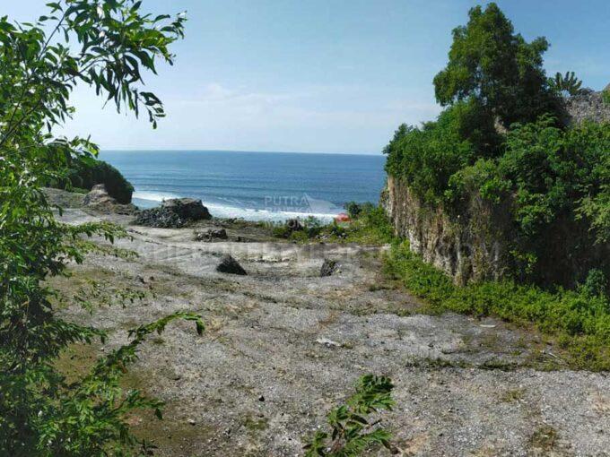 Pecatu-Bali-land-for-sale-FH-0513-a-min