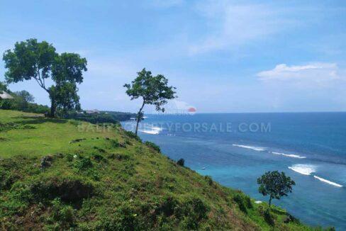 Pecatu-Bali-land-for-sale-FH-0514-c-min