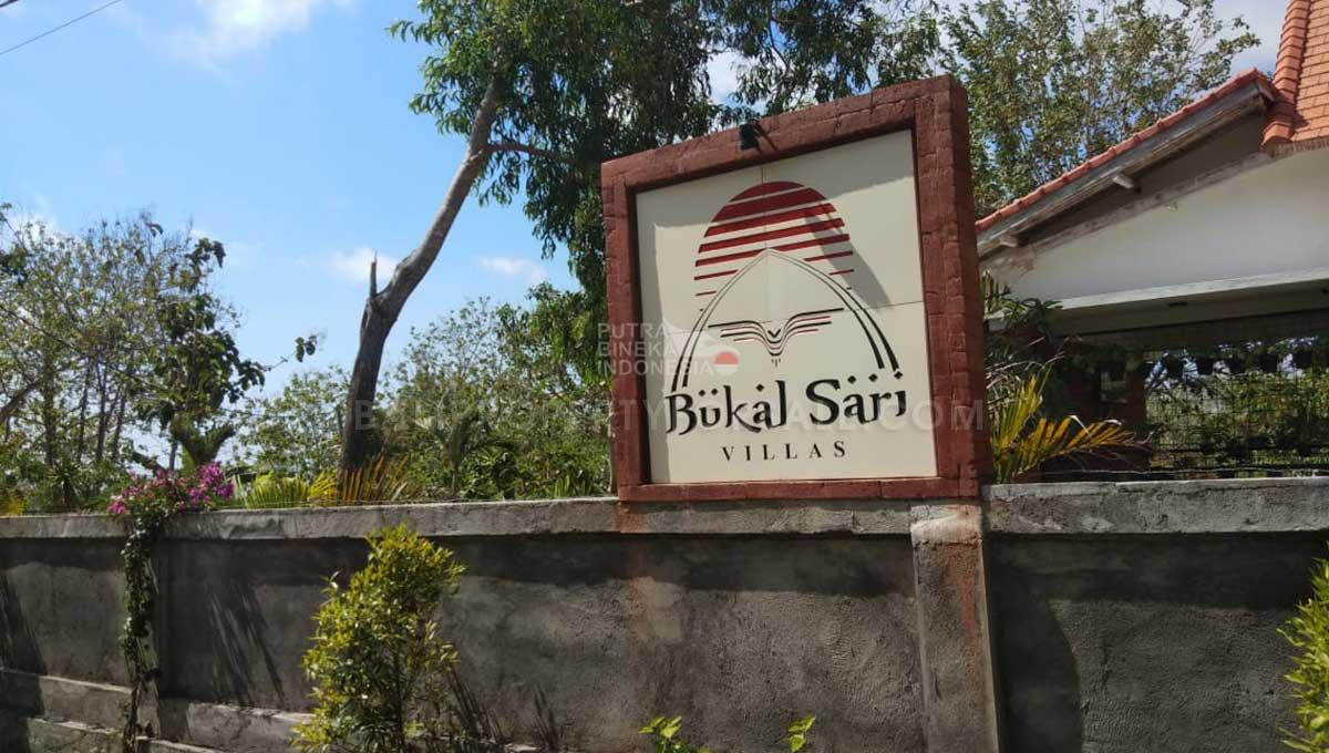 Pecatu-Bali-land-for-sale-FH-0561-a-min