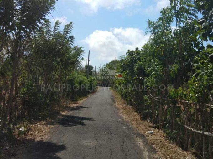 Pecatu-Bali-land-for-sale-FH-0561-d-min