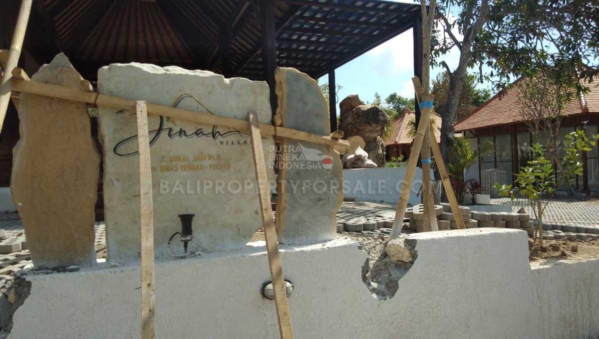 Pecatu-Bali-land-for-sale-FH-0561-e-min
