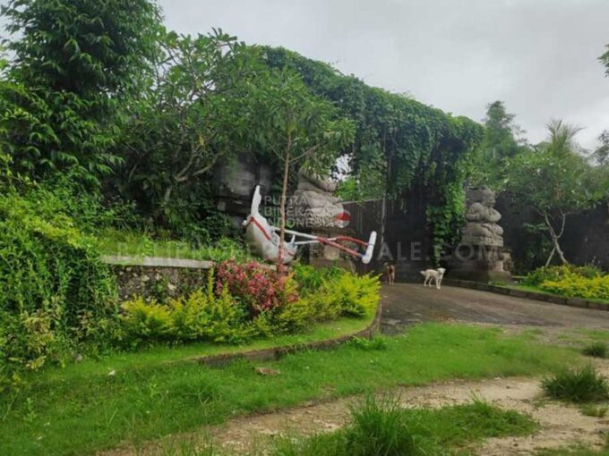Pecatu-Bali-land-for-sale-FH-0594-a-min