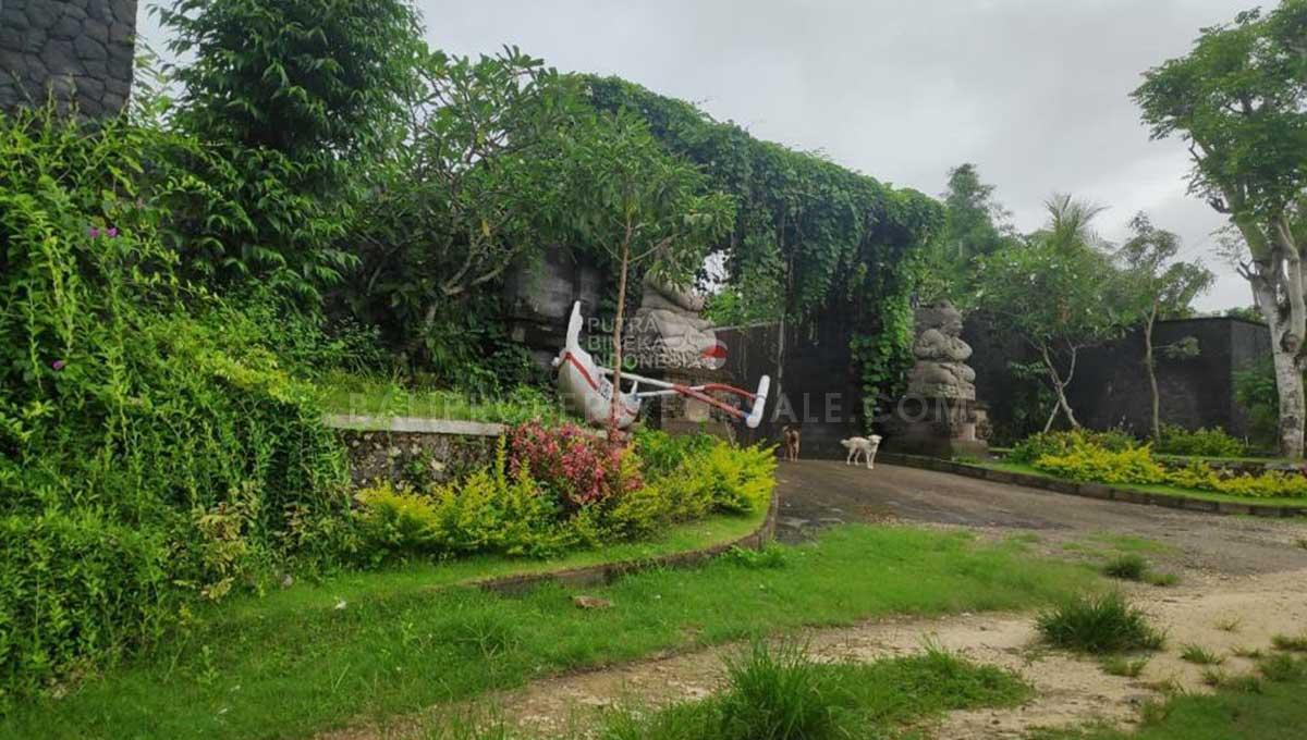 Pecatu-Bali-land-for-sale-FH-0594-a-min