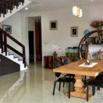 Pecatu-Bali-villa-for-sale-FH-0454-l-min
