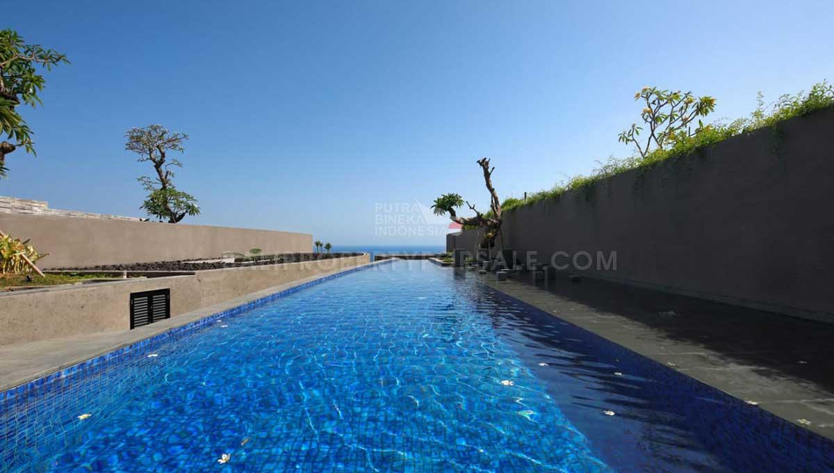 Pecatu-Bali-villa-for-sale-FH-0490-a-min