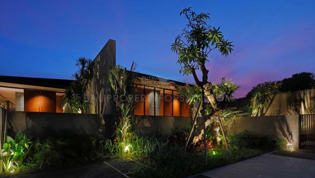Pecatu-Bali-villa-for-sale-FH-0490-e-min