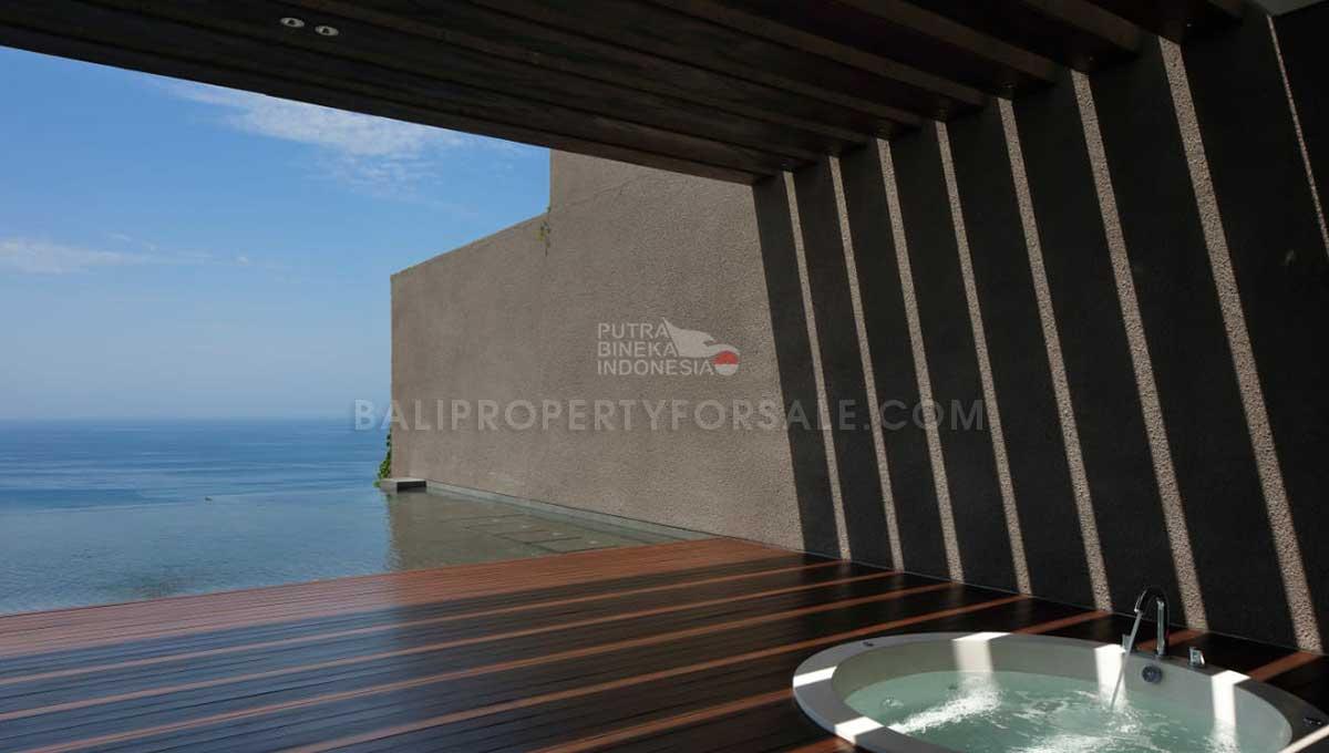 Pecatu-Bali-villa-for-sale-FH-0490-k-min
