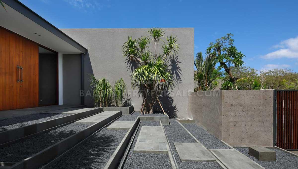 Pecatu-Bali-villa-for-sale-FH-0490-m-min