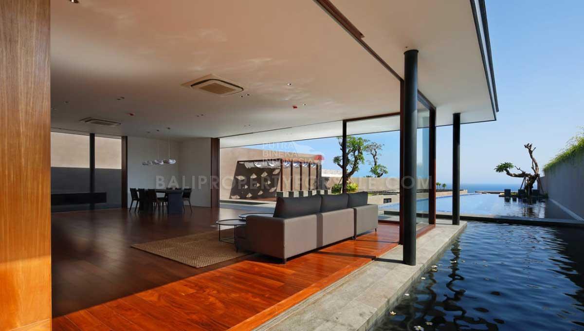Pecatu-Bali-villa-for-sale-FH-0490-q-min