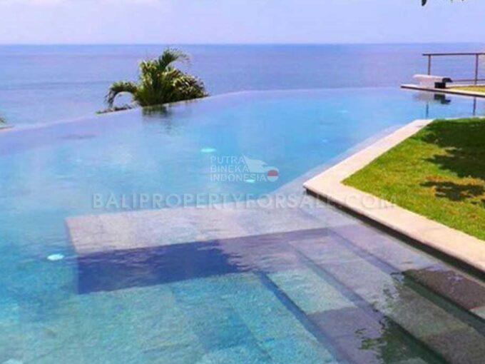 Pecatu-Bali-villa-for-sale-FH-0502-q-min
