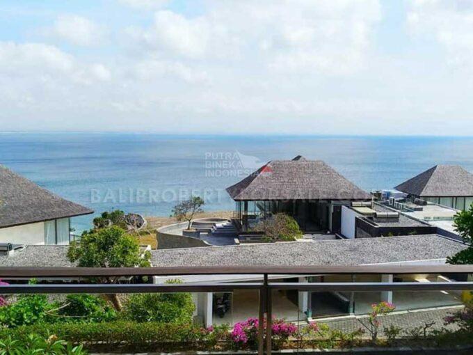 Pecatu-Bali-villa-for-sale-FH-0521-e-min