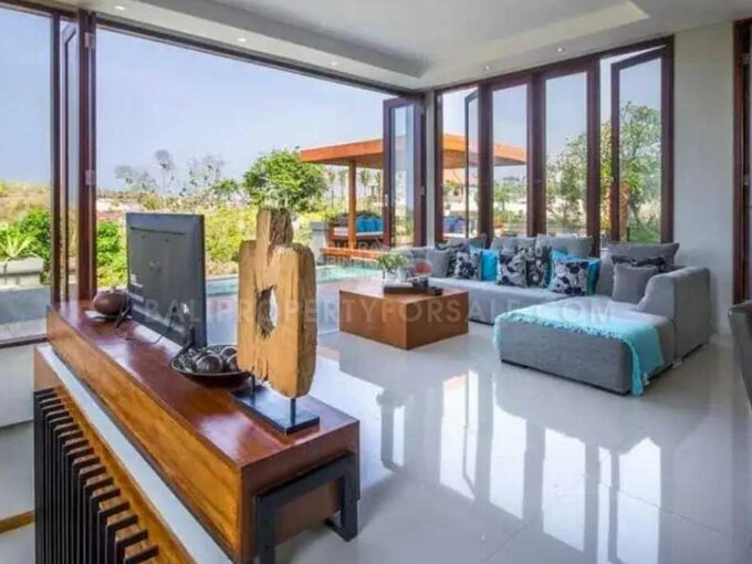 Pecatu-Bali-villa-for-sale-FH-0575-j-min