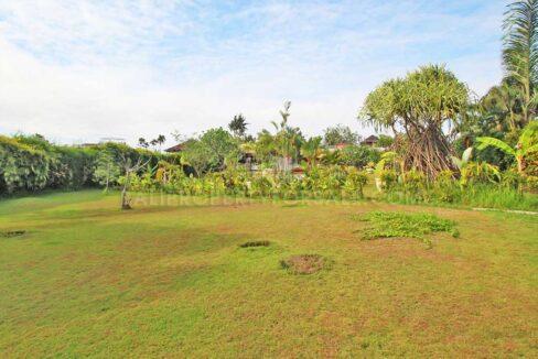 Pererenan-Bali-land-for-sale-FH-0357-a-min
