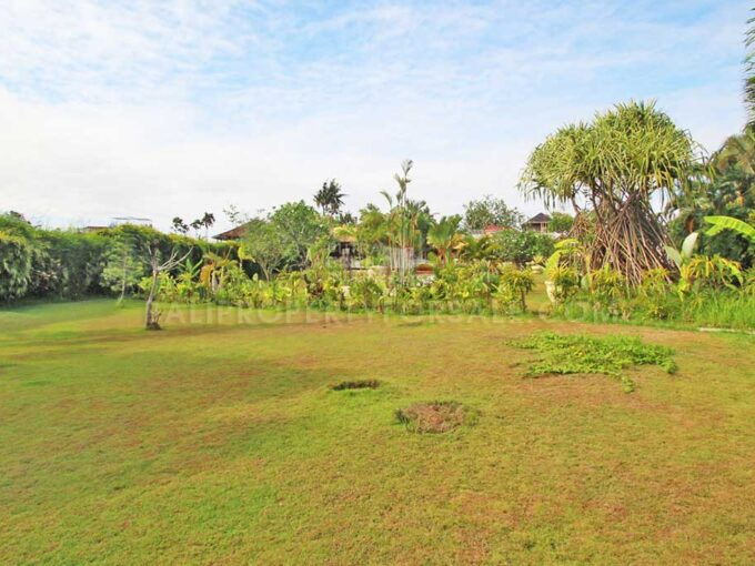 Pererenan-Bali-land-for-sale-FH-0357-a-min