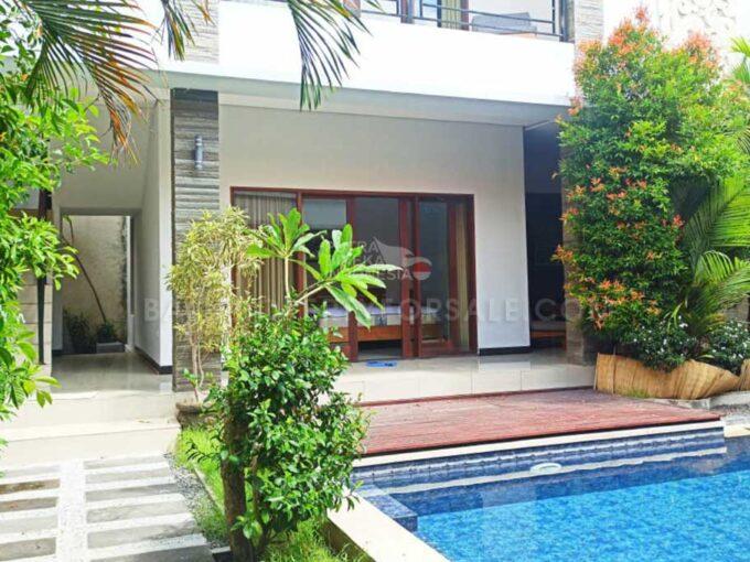 Pererenan-Bali-villa-for-sale-FH-0471-f-min
