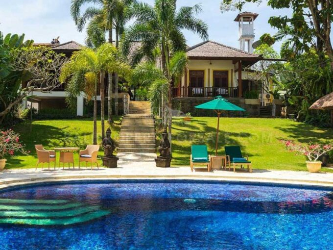 Pererenan-Bali-villa-for-sale-FH-0504-a-min
