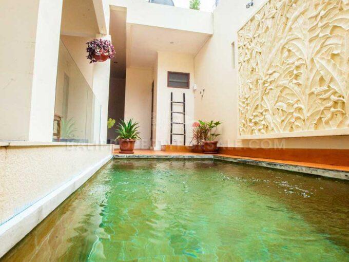 Petitenget-Bali-villa-for-sale-FH-0543-k-min
