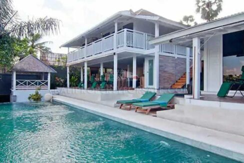 Saba-Bali-villa-for-sale-FH-0577-d-min