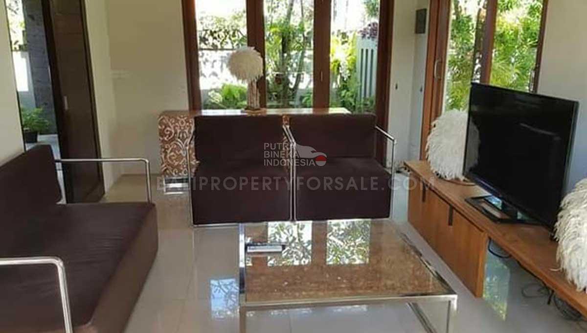 Sanur-Bali-villa-for-sale-FH-0571-d-min