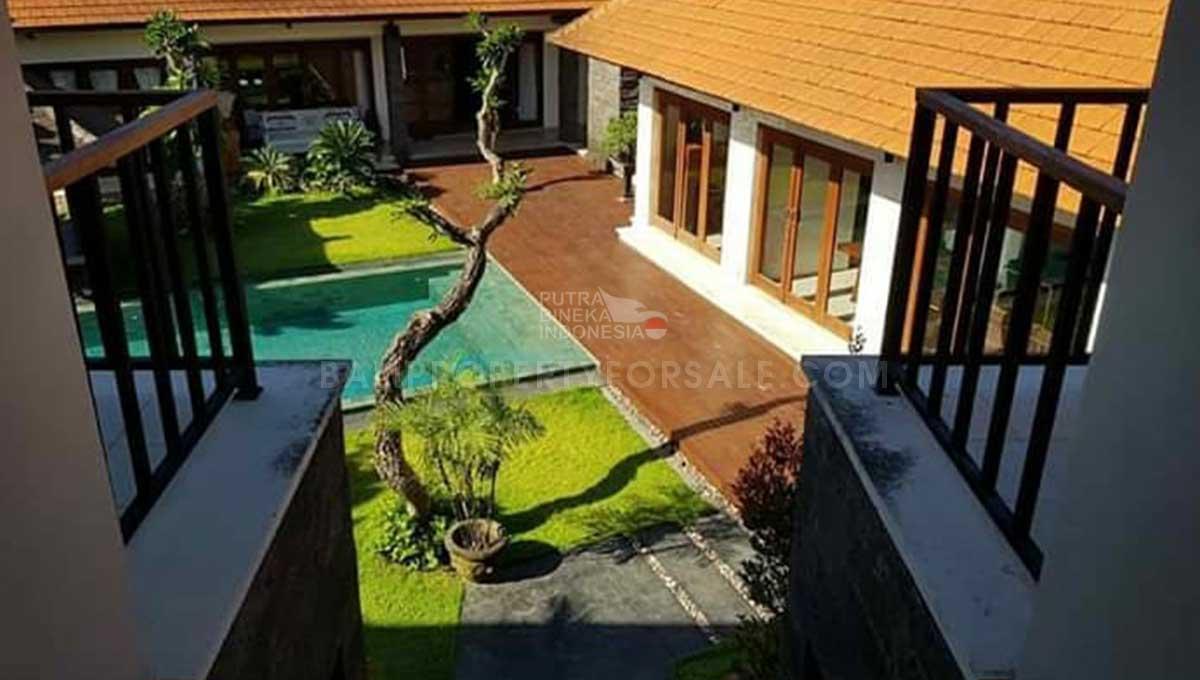 Sanur-Bali-villa-for-sale-FH-0571-f-min