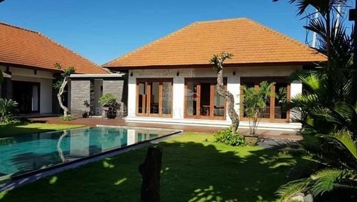 Sanur-Bali-villa-for-sale-FH-0571-g-min