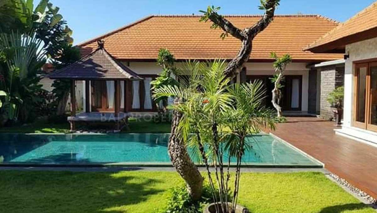 Sanur-Bali-villa-for-sale-FH-0571-h-min