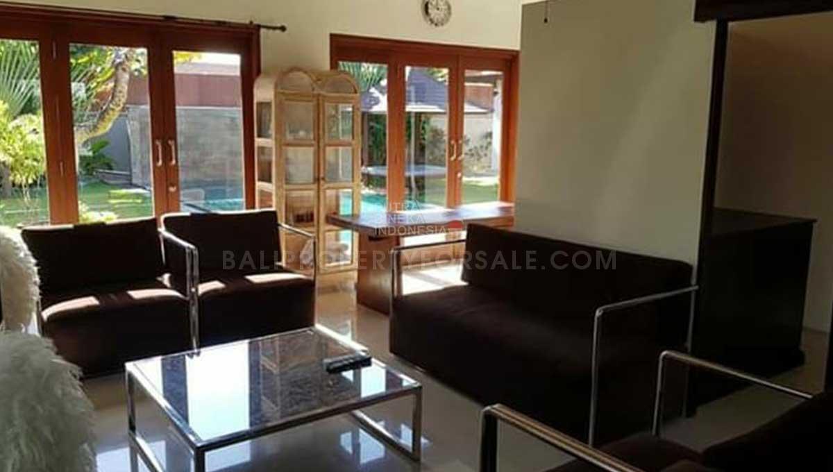 Sanur-Bali-villa-for-sale-FH-0571-i-min