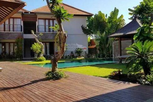 Sanur-Bali-villa-for-sale-FH-0571-j-min