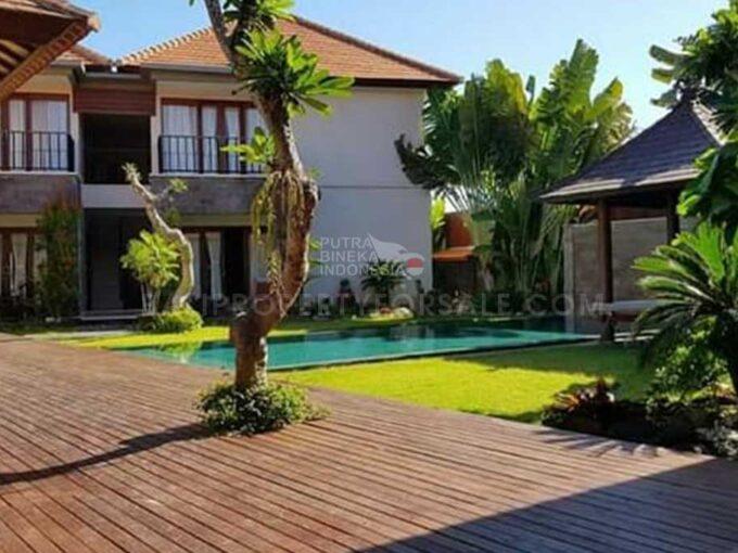 Sanur-Bali-villa-for-sale-FH-0571-j-min