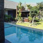 Sanur-Bali-villa-for-sale-FH-0572-c-min
