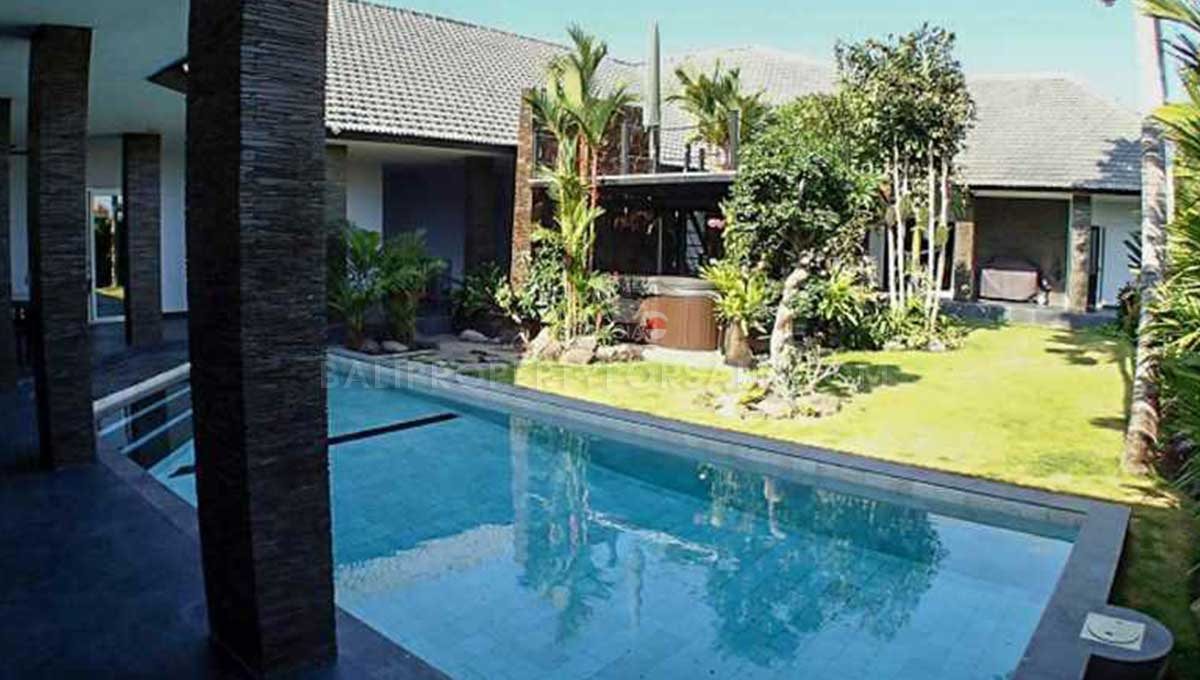 Sanur-Bali-villa-for-sale-FH-0572-c-min