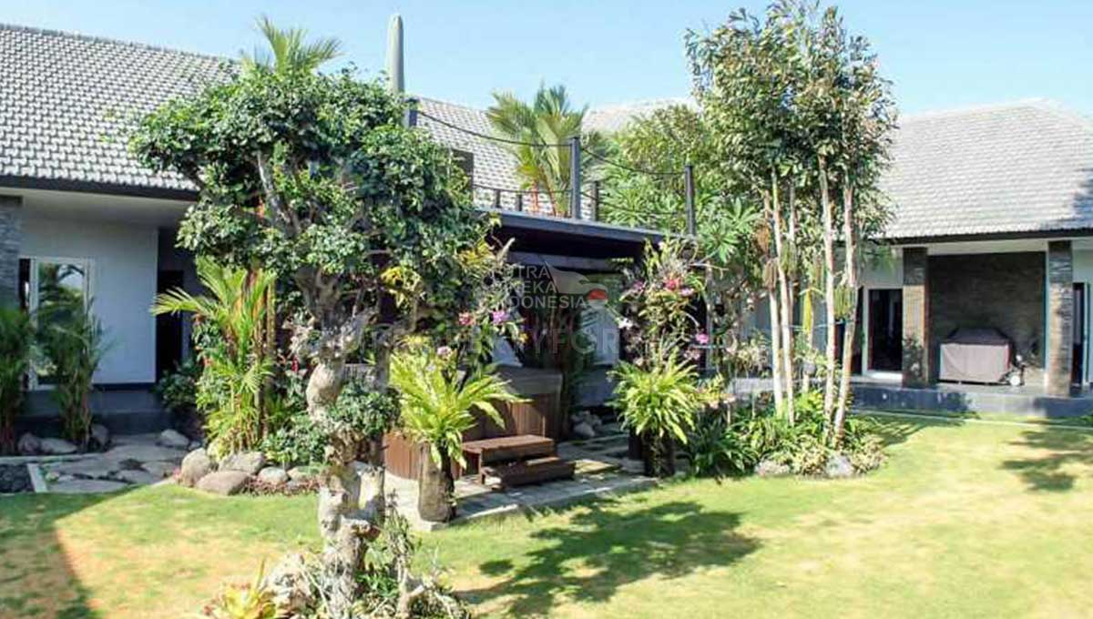 Sanur-Bali-villa-for-sale-FH-0572-d-min