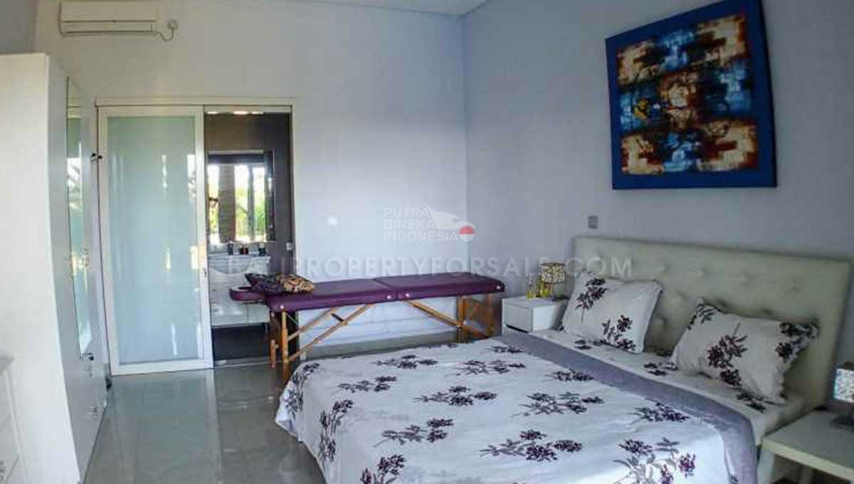 Sanur-Bali-villa-for-sale-FH-0572-e-min