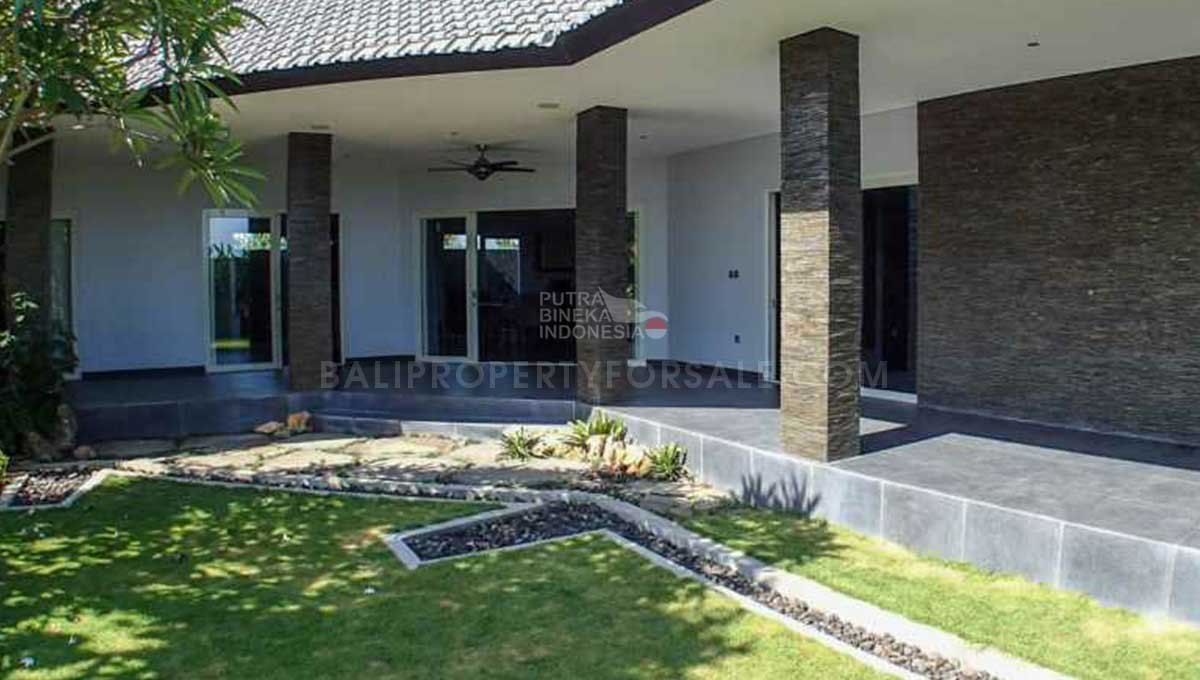 Sanur-Bali-villa-for-sale-FH-0572-f-min
