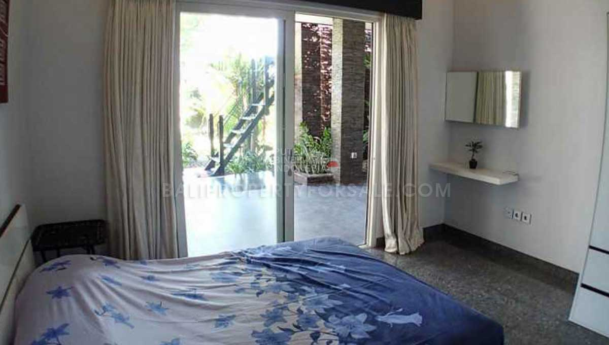 Sanur-Bali-villa-for-sale-FH-0572-i-min