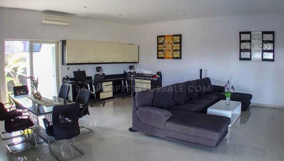 Sanur-Bali-villa-for-sale-FH-0572-l-min