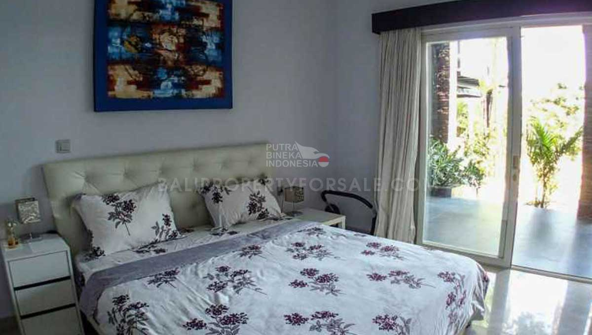 Sanur-Bali-villa-for-sale-FH-0572-m-min
